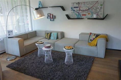canapé boconcept boconcept carmo sofa living sofas and
