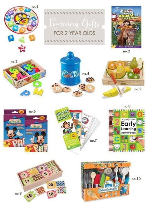 best toddler toys for 2 year old best toys collection