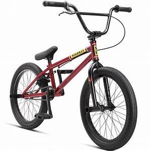 20 Zoll Fahrrad Körpergröße : 20 zoll bmx se bikes wildman dirt street park ~ Kayakingforconservation.com Haus und Dekorationen