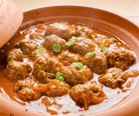 cuisine orientale recettes de cuisine marocaine holidays oo