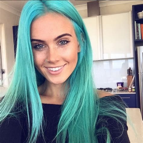 This Is The Color I Want So Bad Where Can I Find This