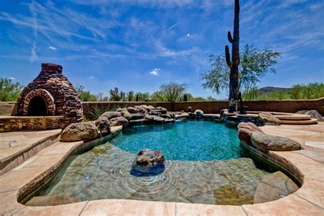 premier pools  spas adds tucson location