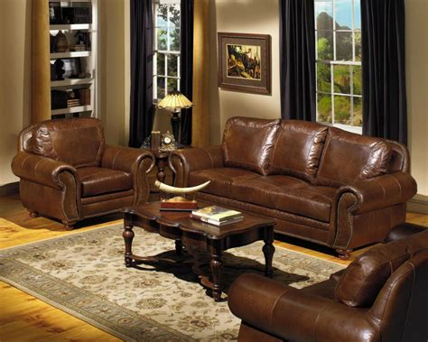 what colour curtains go with brown sofa and cream walls what color curtains go with dark brown leather sofas