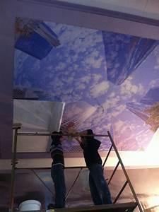 Kleine Räume Optisch Vergrößern : klassische gesch ftsr ume stores von affreschi affreschi ~ Buech-reservation.com Haus und Dekorationen
