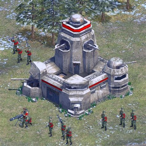 redoubt rise of nations wiki fandom powered by wikia