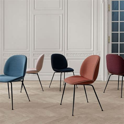 chaise gubi 2013 best chair obsession images on chairs