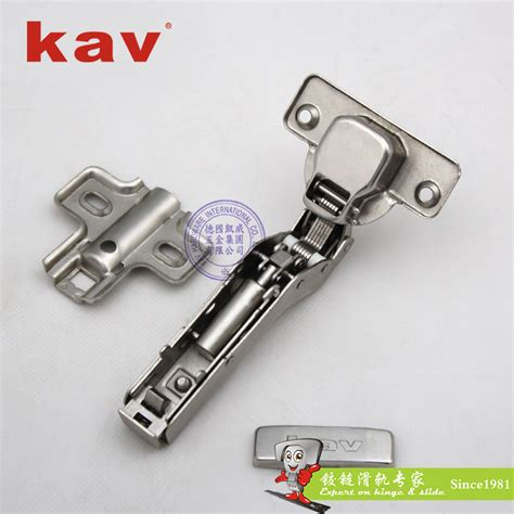 Soft Cupboard Hinges by Clip On 25 Degree Decorative Soft Cupboard Hinge