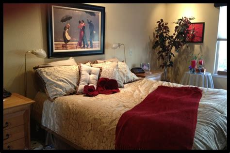Feng Shui By Maria Feng Shui For Master Bedrooms