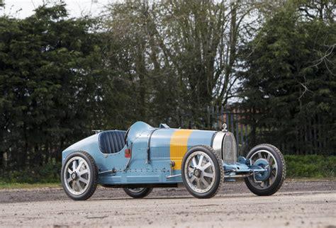 bugatti type bugatti type 35