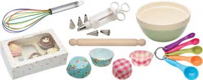 kitchen knives direct s day gift inspiration give a treat philip
