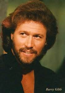 Bee Gees Barry Gibb Death
