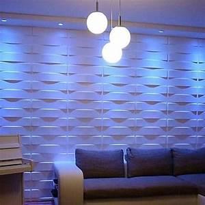 3d Wall Panels : vaults design decorative 3d wall panels by walldecor3d ~ Sanjose-hotels-ca.com Haus und Dekorationen