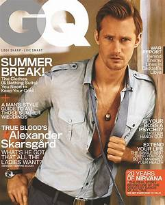 The 18 Hottest GQ Covers We've Ever Seen