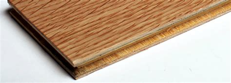 hardwood tim stegall carpet