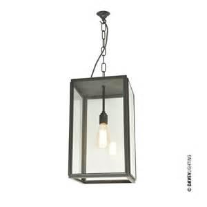 pendant lighting ideas simple designing exterior pendant