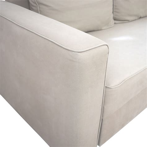 Manstad Sofa Bed Dimensions by 62 Ikea Ikea Manstad Sectional Sofa Bed With