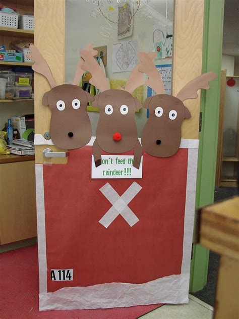 17 best images about bulletin boards on pinterest church