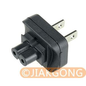 Charger Nikon Mh 18a For En El3 3e ac wall adapter for nikon mh 25 25a charger w eu d800