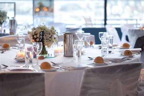 wedding ceremony and reception venues all in one place