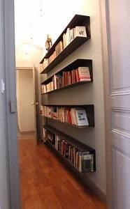 les 25 meilleures idees de la categorie couloirs etroits With quelle couleur de peinture pour un hall d entree 13 les 25 meilleures idees de la categorie portes de placard