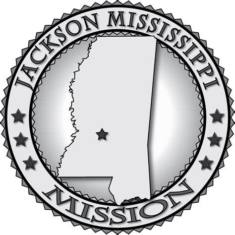 jackson mississippi cliparts   clip art