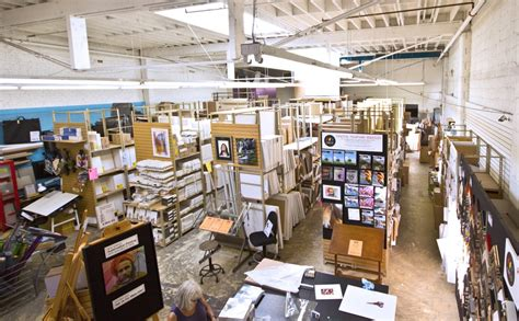 opus art supplies shop showcase cut   craft blog