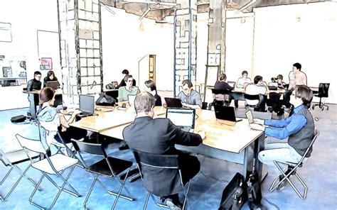 bureau d etude design bureau d 233 tudes archives ametra