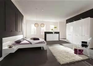 schlafzimmer auf raten möbel schlafzimmer komplett mit deckenleuchten installieren