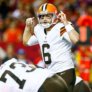 Brian Hoyer, Andrew Luck to have high school reunion of ...
