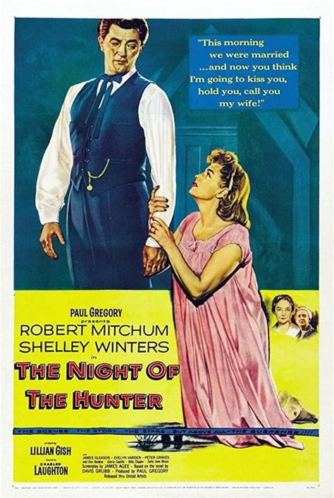 classic movies   time  classic films