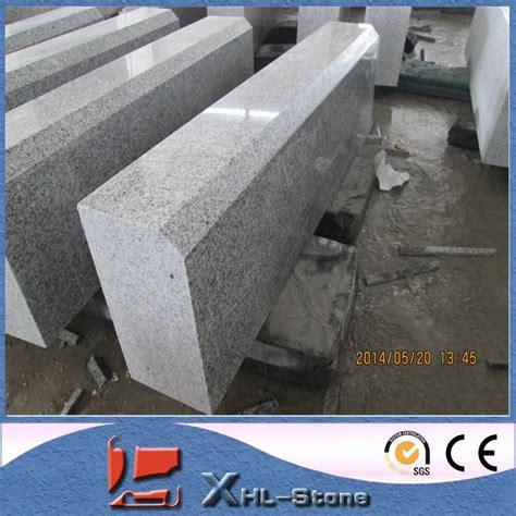 g603 gris granite pav 233 s de granit bordures prix au m 232 tre carr 233 margelles id du produit