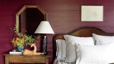 Bedroom Decorating Ideas Southern Living by Gracious Guest Bedroom Decorating Ideas Southern Living