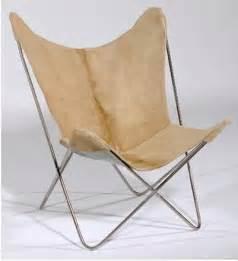 Butterfly Chair Original : you are a nomad brimstones treacle ~ Frokenaadalensverden.com Haus und Dekorationen