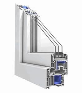 Kunststofffenster Nach Maß : kunststofffenster und t ren nach ma mit 40 preisvorteil ~ Frokenaadalensverden.com Haus und Dekorationen