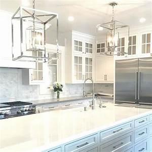 Best ideas about build kitchen island on