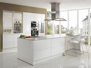 Modele De Cuisine Cuisinella : les 25 meilleures id es de la cat gorie ixina cuisine sur ~ Premium-room.com Idées de Décoration