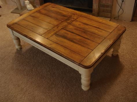 distressed wood coffee table coffee table distressed coffee tables white distressed