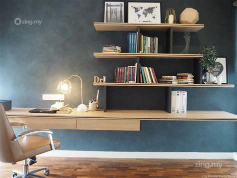 How To Design My Home Interior by Contemporary Home Design For Vina Residence Cheras Design
