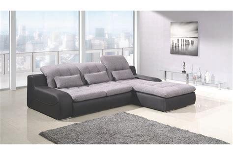 chloé design canapé canape d angle pas chere maison design modanes com
