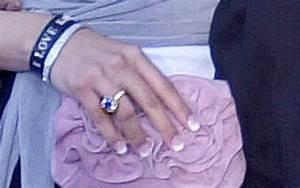 kobe vanessa bryant through the years photos jocks With vanessa bryant wedding ring