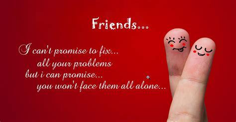 happy friendship day poems   friends  ienglish status