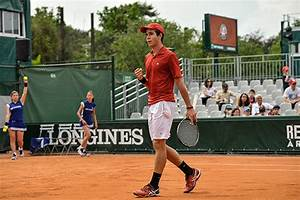 Roland Garros Prix : montre longines roland garros prix ~ Maxctalentgroup.com Avis de Voitures