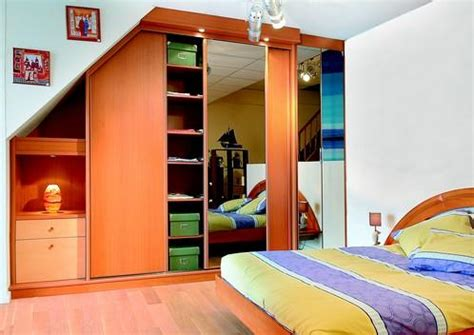 dressing dans chambre mansard馥 beautiful chambre mansardee traduction images yourmentor info yourmentor info