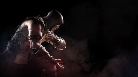 Mortal Kombat 11 Rumours Roundup