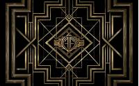 art deco design Art Deco Backgrounds | PixelsTalk.Net