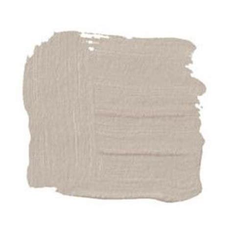 cool taupe paint color 82 best images about paint colors on paint