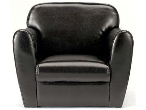 petit fauteuil pour chambre fauteuil enfant scotty coloris chocolat vente de petit