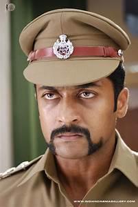 Indian Cinema Gallery: south actor surya photos stills images