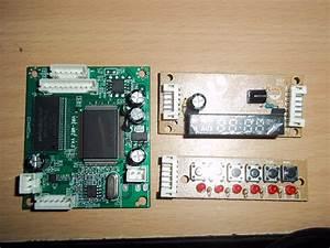Usb Mp3 Module Wiring Diagram