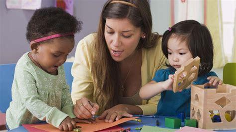 the rock academy preschool bab 225 ou creche o que 233 melhor para a crian 231 a folha vit 243 ria 993
